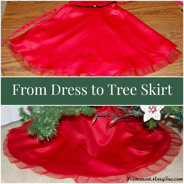 Tree Skirt Collage 2 text small